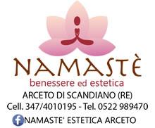 Centro Estetico Namastè