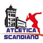 Atletica Scandiano